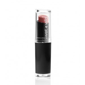 In the Flesh MEGALAST LIPSTICK NUEVOS TONOS