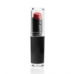 Spiked with Rum MEGALAST LIPSTICK NUEVOS TONOS