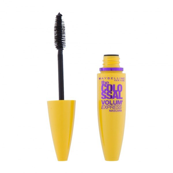 COLOSSAL Volum' Express Mascara