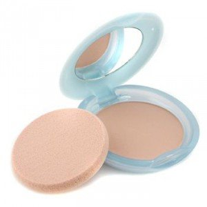 Pureness Matifying Compact