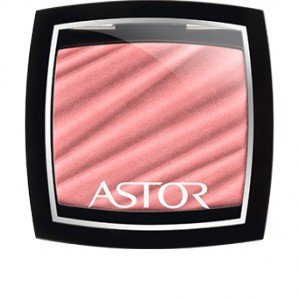 Pure Color Perfect Blush