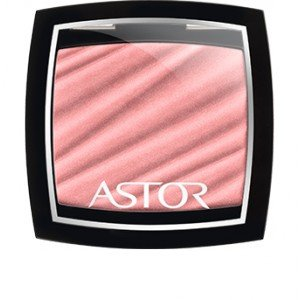 003 Rosewood PURE COLOR PERFECT BLUSH