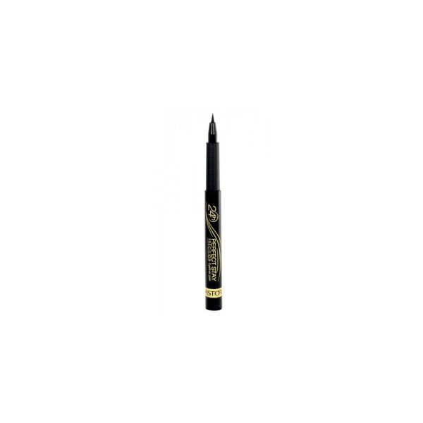 24H Perfect Stay Precision Eyeliner