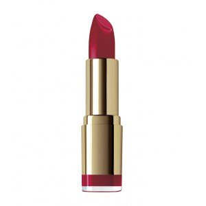 68 Matte Iconic Color Statement Lipstick Matte
