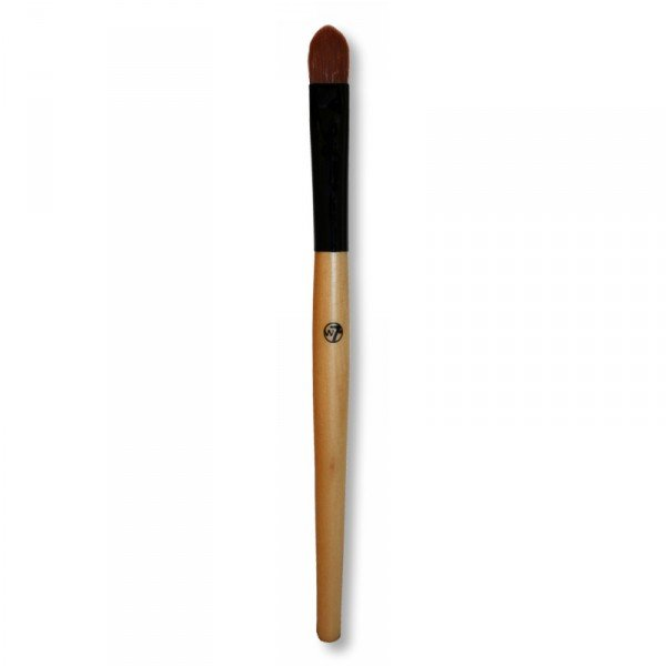 Eyeshadow Brush 01