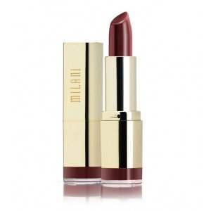 48 Tuscan Toast COLOR STATEMENT LIPSTICK