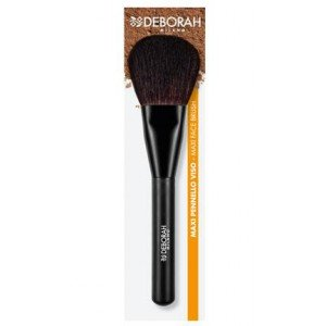 Maxi Face Brush
