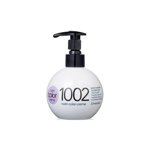 1002 Nutri Color Creme