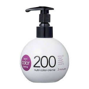 200 Nutri Color Creme