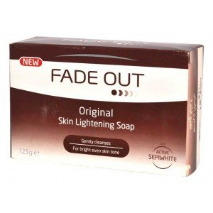 Original Skin Lightening Soap