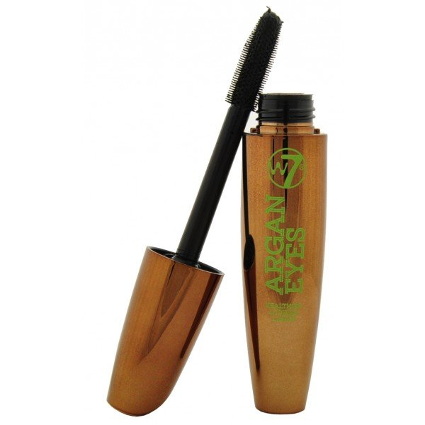 Argan Eyes Mascara