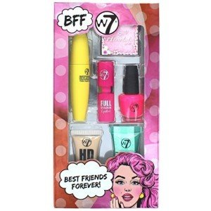 BFF Best Friends Forever Makeup Set