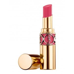 32 Pink Independent ROUGE VOLUPTE SHINE