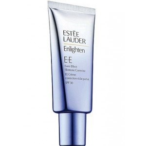 Enlighten EE Creme