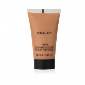 51 YSM Cream Foundation