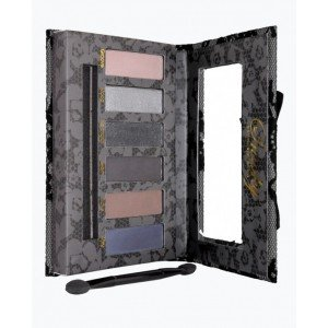 Smokey Kit Palette