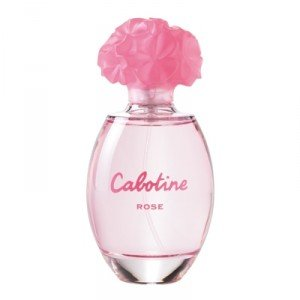 Cabotine Rose EDT