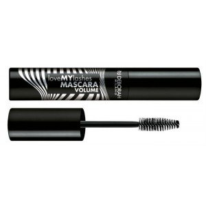 Love My Lashes Mascara Volumen