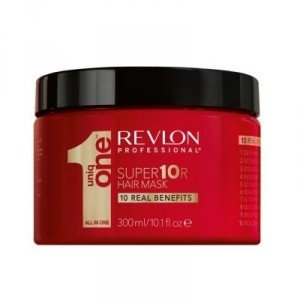 Uniq One Superior Hair Mask
