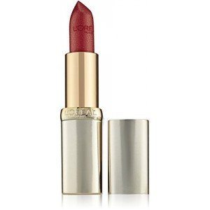345 Cherry Crystal Color Riche