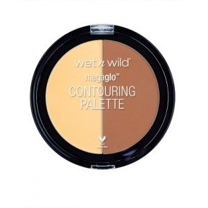 Caramel Toffee MegaGlo Contouring Palette