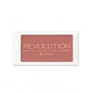Sugar BLUSH COLORETE EN POLVO