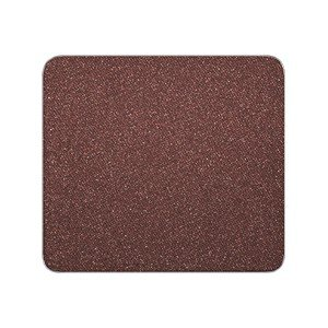 37 AMC Shine Freedom System Eyeshadow