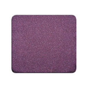 22 AMC Shine Freedom System Eyeshadow