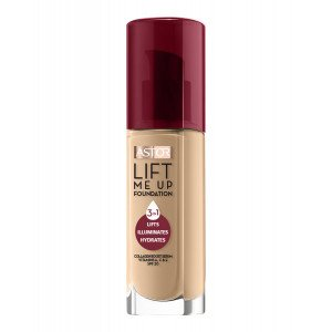 Lift Me Up Foundation 301