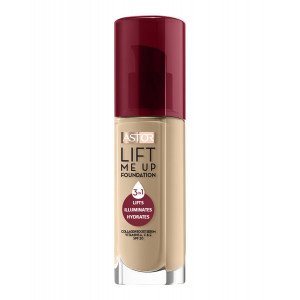 Lift Me Up Foundation 300