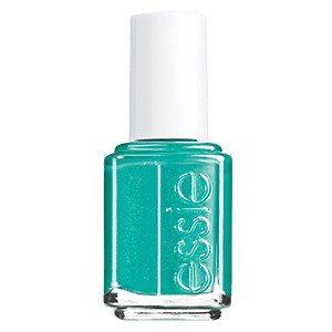 naughty nautical Esmaltes de Uñas Tonos K-Z