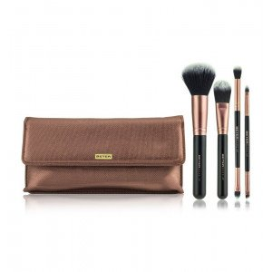 Kit Maquillaje Maxi Moonlight Collection