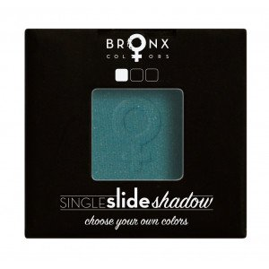 Celadon Green Single Click Sombra de Ojos
