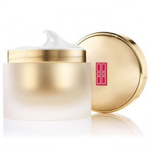 Ceramide Lift and Firm Day Cream