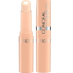 Conceal And Care Stick 020 Sand