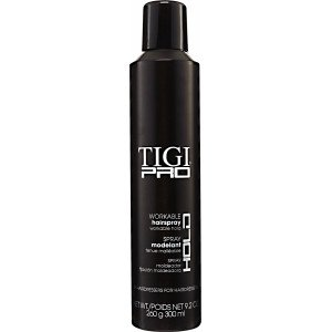 Pro Workable Hairspray Laca