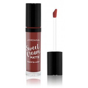 21 Molten Chocolate Cake Mate Sweet Cream Labiales Líquidos