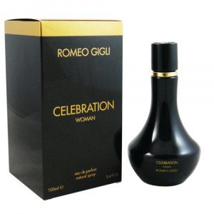 Celebration Woman EDP