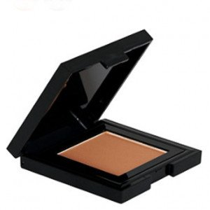 Medium Studioline Bronzing Face Powder