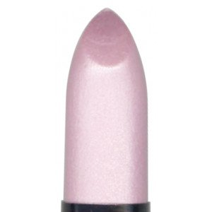 Plata 58 Labiales Glint Collection