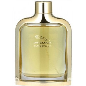 Classic Gold EDT