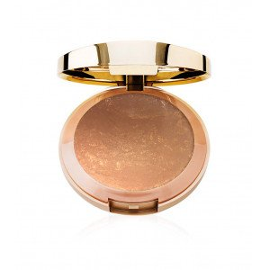 09 Dolce BAKED BRONZER BRONCEADORES COCIDOS