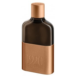 1920 The Origin EDP