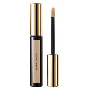 All Hours Corrector 02 Ivory