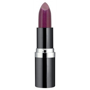 Metal Shock Barra de Labios 05 Purple Pistol
