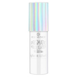 Prismatic Hololighter Iluminador en Stick