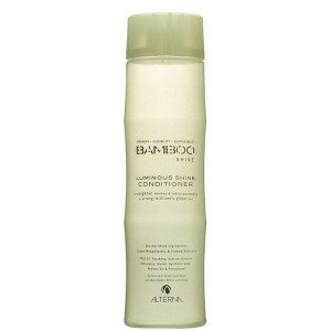BAMBOO LUMINOUS SHINE ACONDICIONADOR