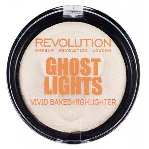 Iluminador Vivid Baked Ghost Lights