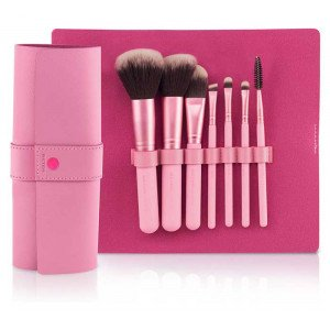 Pixie Rose Collection Kit de Brochas Maxi