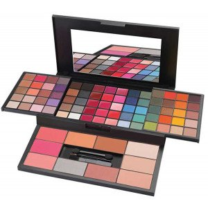 Set Maquillaje Color Symphony Large
